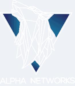 לוגו אלפא אינטרנט | בניית אתרים קידום ופרסום ברשת